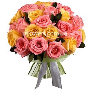 Заказать букет в конотопе детские праздники доставка цветов самара